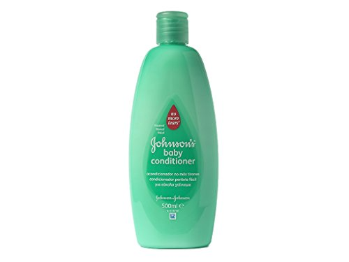 johnsons-baby-no-more-tangles-leave-in-conditioner-500ml