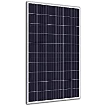 Peimar U2013 Solarpanel Photovoltaik 250 W 24 V POLYKRISTALLIN Haus ...