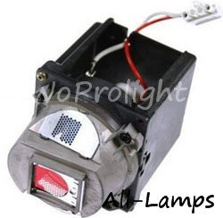 VP6320 VP6312 VP6311 VP6310 VP6315 VP6325 VP6321 Viking Lamps L1695A for HEWLETT PACKARD VP6300