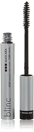 BLINC Mascara Noir