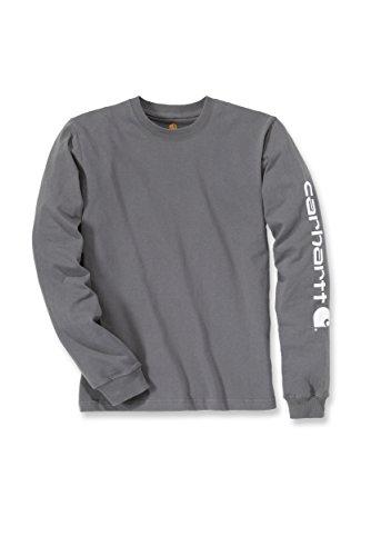 carhartt-longsleeve-logo-shirt-arbeitsshirt-100-baumwolle-charcoal-gr-l