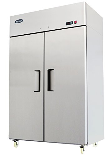 atosa-mbf-8114double-door-gefrierschrank-heavy-duty-serie