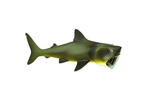 Toob Plastoy - 2234-29 - estatuilla - Animales - Tiburón