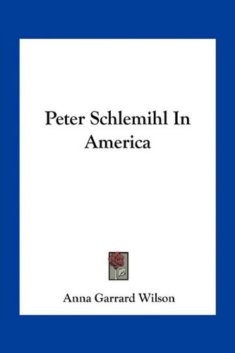 peter-schlemihl-in-america