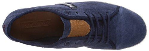 NAPAPIJRI - Sadie, Sneaker basse Donna Blu (Blau (navy blue N69))