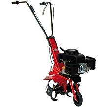 Drako M231097 - Motoazada gasolina 4 5cv 140cc