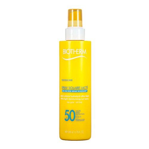 Biotherm 64610 Protezione Solare