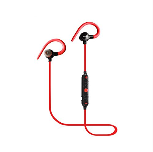 Awei A620BL in-ear wireless cuffie auricolari Bluetooth per telefono con  microfono Fone de Ouvido 9d4b73fdb0e4