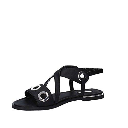Gaudi V73-65200 Sandales Femmes Noir