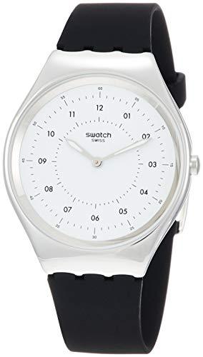 Swatch Reloj unisex SYXS100