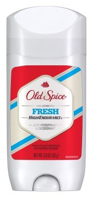 Old Spice 3