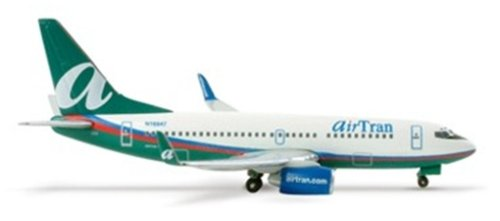 airtran-airways-boeing-737-700