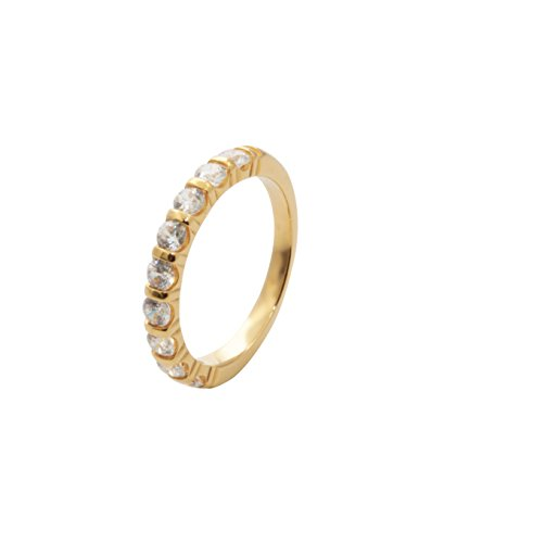 Alliance-Or-jaune-18-cts-Diamant-1-cts-7E33009D