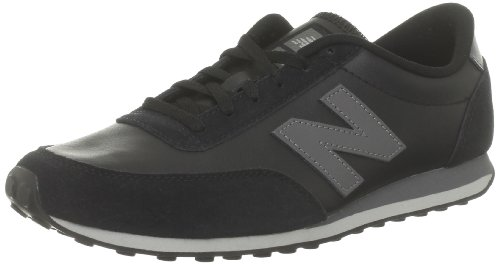 New Balance U410 D, Baskets mode homme