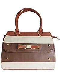 Adiari Fashion Multicoloured Stylish Handbag For Women