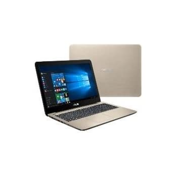 Image result for Asus R542UQ
