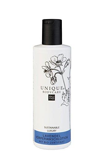 unique-beauty-bodycare-lavendel-korperwaschlotion-250-ml-verleiht-ein-unglaublich-weiches-geschmeidi