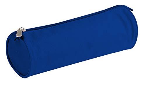 Clairefontaine Clairefontaine Astuccio, 30 cm, Blu (Bleu)