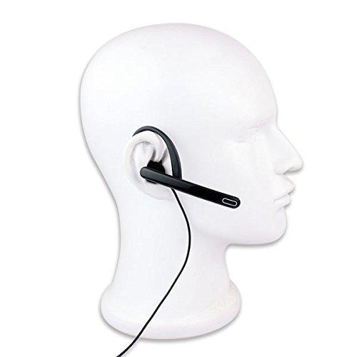 keesin-2-pin-del-oido-del-auricular-bar-ptt-del-microfono-del-auricular-para-kenwood-th-22a-th-22at-