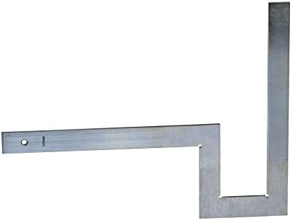Squadra flangia, zincata fino a 1500 mm | Nuovo Prodotto  Prodotto  Prodotto  | Per Vincere Una Ammirazione Alto  | Ha una lunga reputazione  109de7