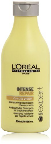 Lóreal Expert Intense Repair Shampoo Dry Hair 250ml