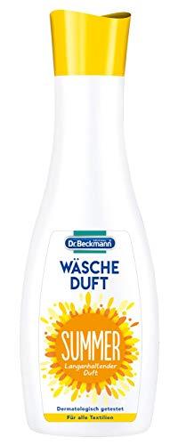 Dr. Beckmann Wäscheduft Summer, für frischen und