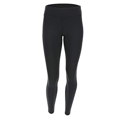 Zoom IMG-2 freddy leggings superfit 7 8