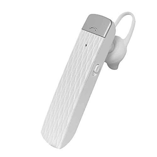 Translator Earbud,Smart Languages Translator Device, Up To 33 Languages Wireless Translate Headphones for Phone, Support Offline Instant Translation for Learning Travel Shopping Business
