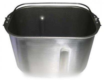 MOULINEX - cuve complete moulinex serie ow pour machine à pain MOULINEX