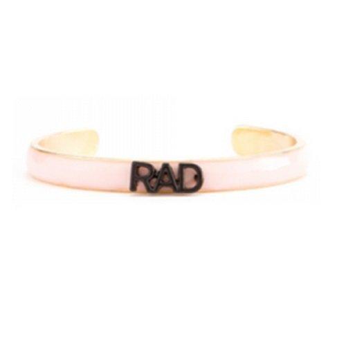 bando-girl-talk-cuff-headband-rad-by-bando