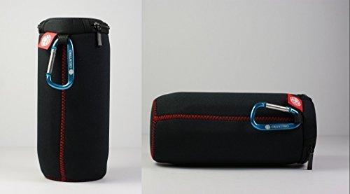 jzkr-case-etui-de-transport-portable-pour-jbl-pulse-charge-2-eu-boom