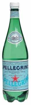 eau-san-pellegrino-bouteille-de-1-l-paquet-de-6-pieces-lot-de-1unites