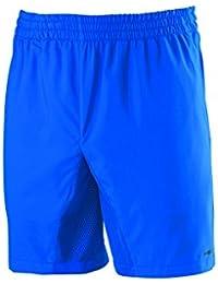 Ropa Cortos Hombre Padel Amazon Hombre Pantalones es R5wOqx8
