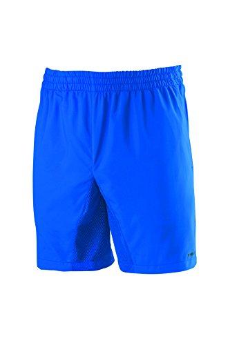 head-club-m-pantalon-corto-para-hombre-color-azul-talla-m