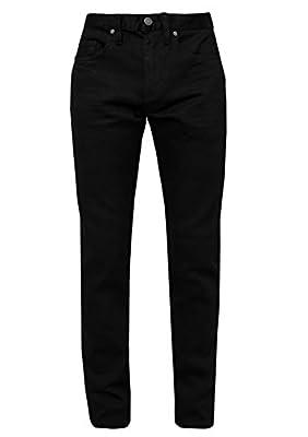s.Oliver Men's Slim Jeans