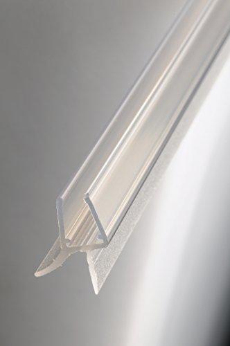 100cm-joint-de-rechange-avec-passepoil-pour-6mm-8mm-paisseur-de-verre-douche-dflecteurs-dair-eau-joi