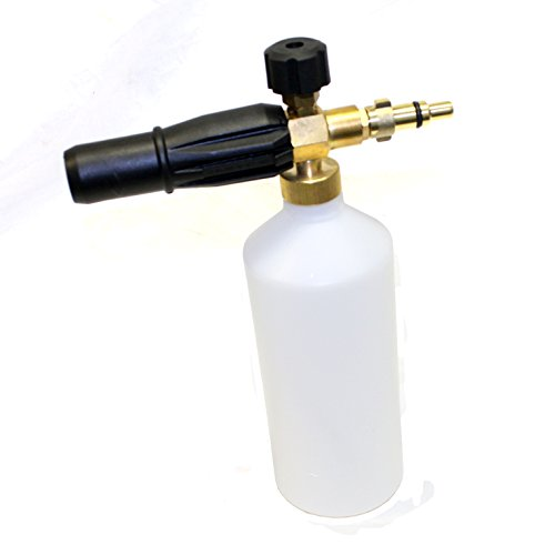 neve-lancia-schiuma-variabile-ugello-spray-bottiglia-per-nilfisk-alto-idropulitrice