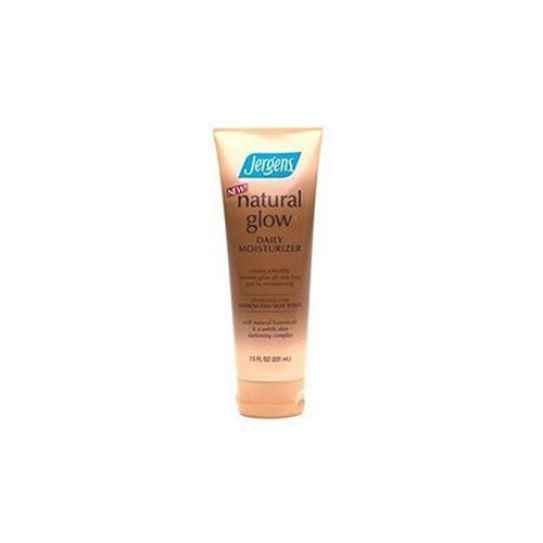 jergens-natural-glow-daily-moisturizer-medio-marron-tono-de-piel-75-oz-2-pack