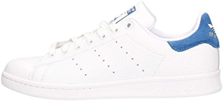 homme / femme de baskets adidas stan stan stan smith, les hommes du magasinage en ligne qualifiés; promotion des saisonniers 502039