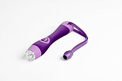 Energizer Kids LED Taschenlampe für Kinder inkl. Batterien von Energizer - Outdoor Shop