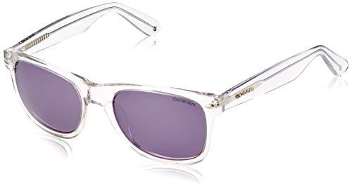 88eed4cff7 Ocean Sunglasses Beach-Gafas de Sol - Montura : Blanca - Lentes :  Polarizadas -