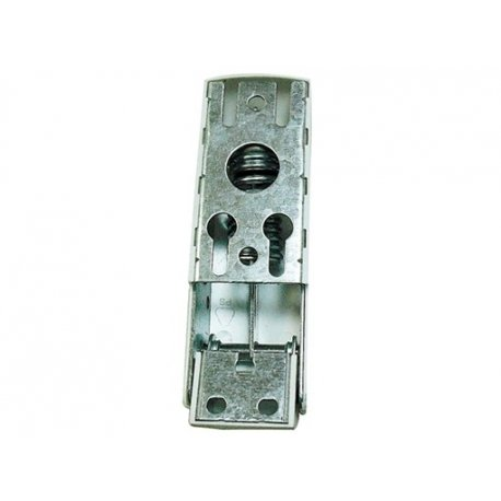 hinge-spring-medium-arcon-freezer-electrolux-cf100-2912884372