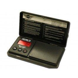 My Weigh Triton T2 Taschenwaage, 200 g x 0,01 g -