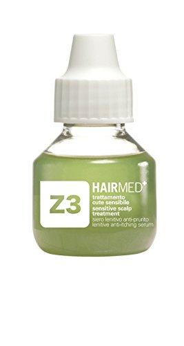 z3-siero-lenitivo-anti-prurito-azione-immediata-50ml-hairmed
