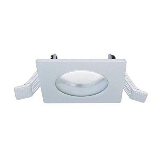 inel-exo-lighting-kit-de-suspension-2-mts-track-gris-blanc