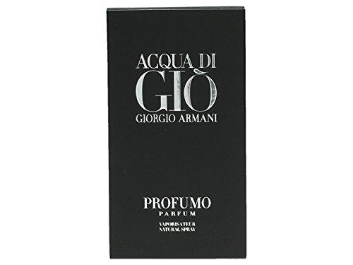 Armani Giorgio The Best Amazon Price In Savemoneyes