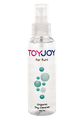 ToyJoy Nettoyant Sex Toy 150 ml