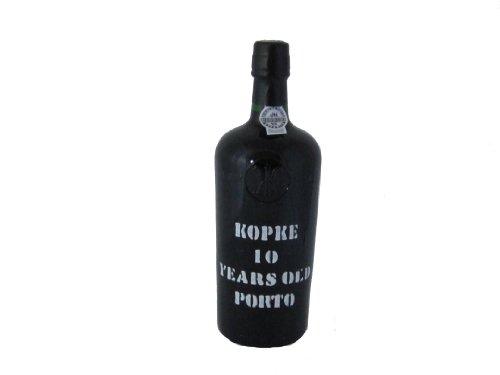 Kopke 10 Jahre - Portwein 0,75 l