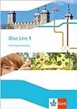 Produkt-Bild: Blue Line 1 Leistungsmessung