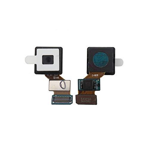 HOUSEPC Flat Fotocamera Posteriore per Samsung Galaxy s5 g900 Flat Flex Retro Back Camera